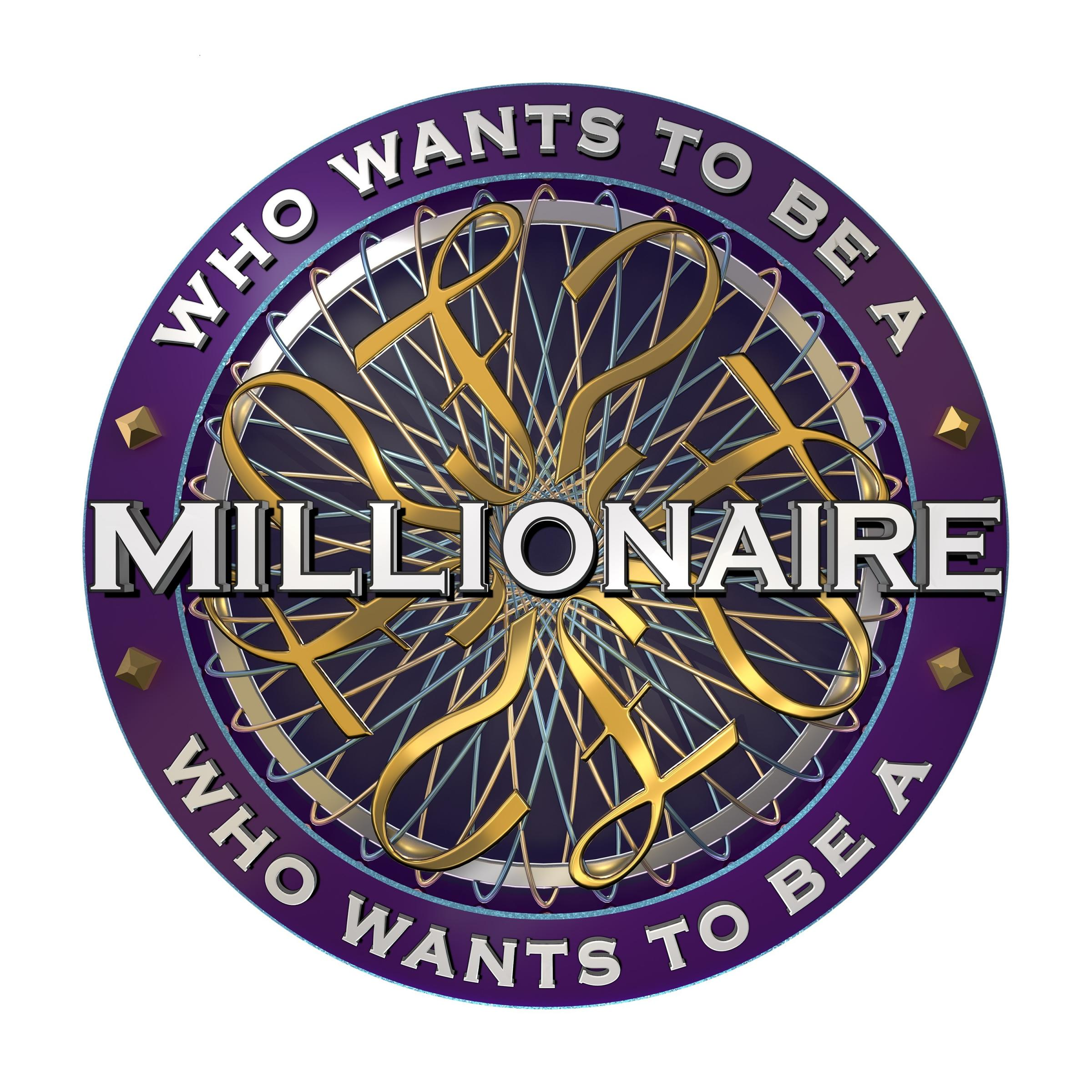Who Wants To Be A Millionaire TV show seeks contestants