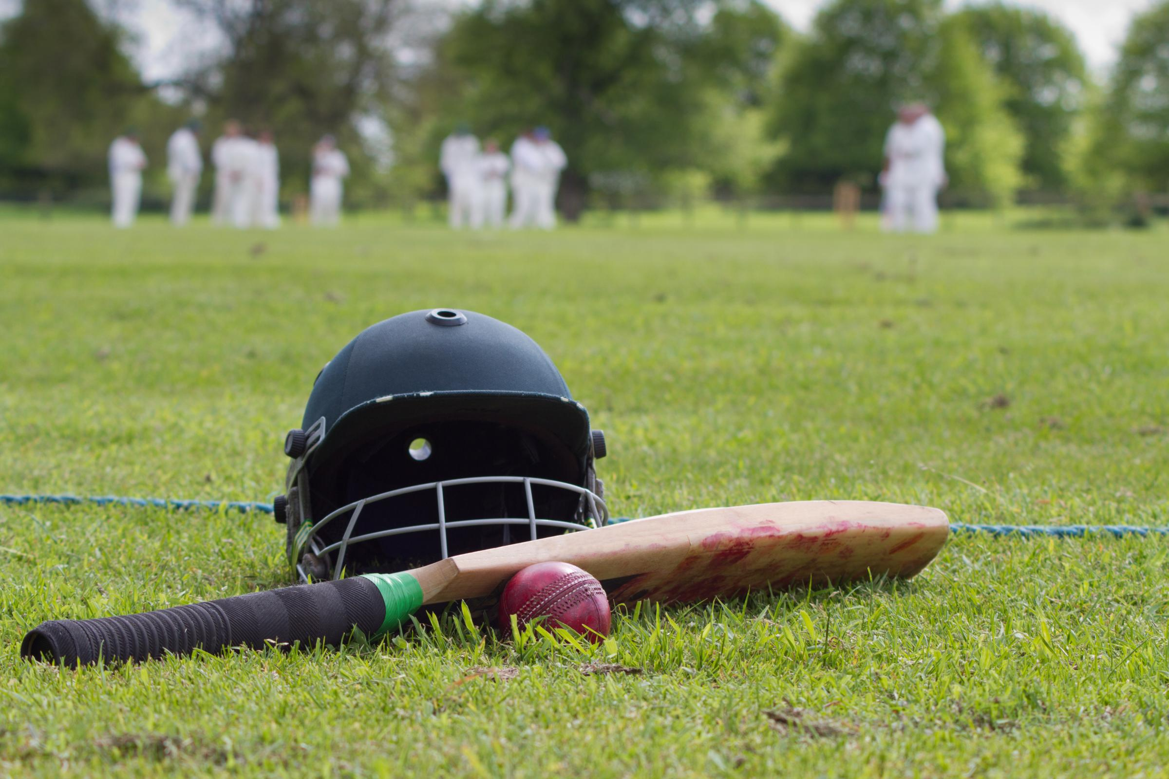 Worcestershire County League: Bromyard and Colwall promoted