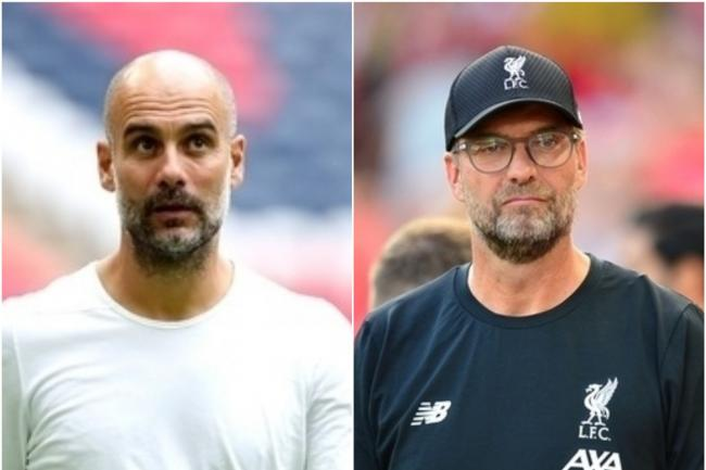 5 Premier League talking points: Work for Guardiola and Klopp to do