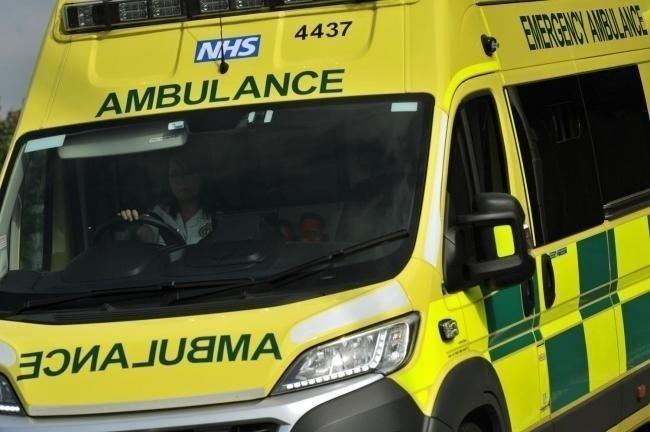 West Midlands Ambulance Service is recruiting for call assessors.