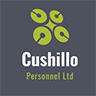 Stourbridge News: Cushillo Personnel