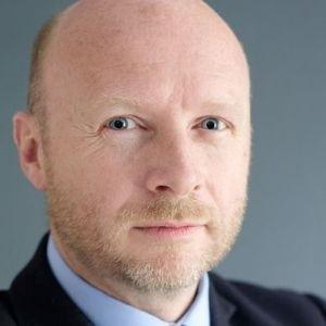 Liam Byrne MP has been chosen as the Labour candidate for the upcoming West Midlands Mayor election.