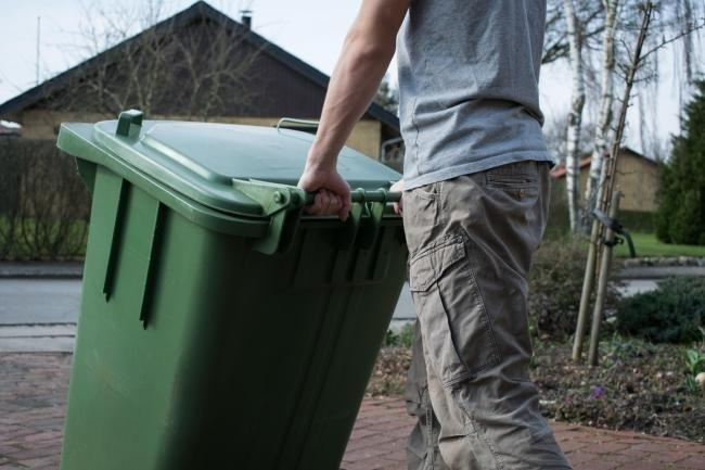 Recycling collection in Dudley may also be disrupted.