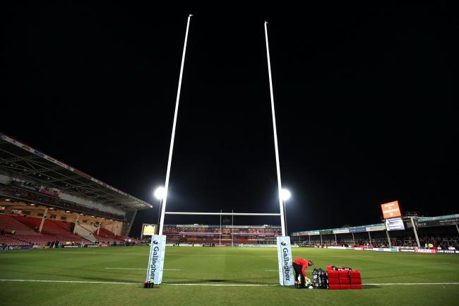 Premiership Rugby calls for government