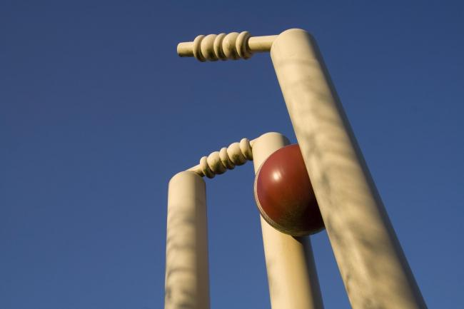 Cricket: Birmingham League round-up