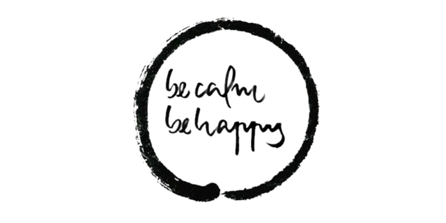 Be Calm Be Happy Mindfulness Weekend Course
