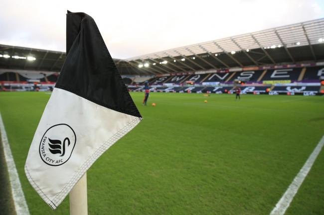 Swansea will take a stance against online abuse and discrimination by not posting any social media content for seven days