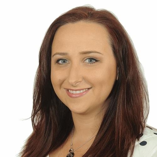 Stourbridge News: Laura Taylor - Conservative candidate for Norton