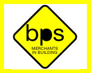 Building & Plumbing Supplies Ltd