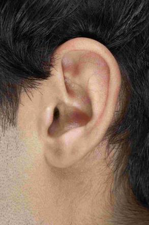 Free hearing checks available at Merry Hill