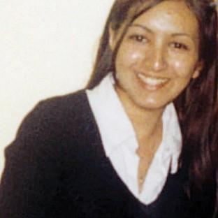 Shafilea Ahmed was murdered by her parents because they believed she brought 'shame on the family'