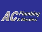 AC PLUMBING + ELECTRICS