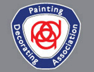 Halesowen Decorators