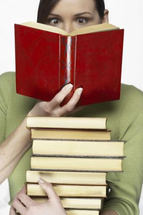 What to read in 2013