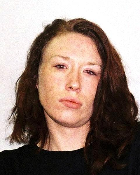 Junkie prostitute Emma Bate has been told she will be jailed for life after being found guilty of murder