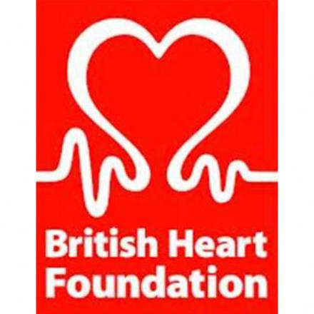 Heart charity to host community event in Wordsley