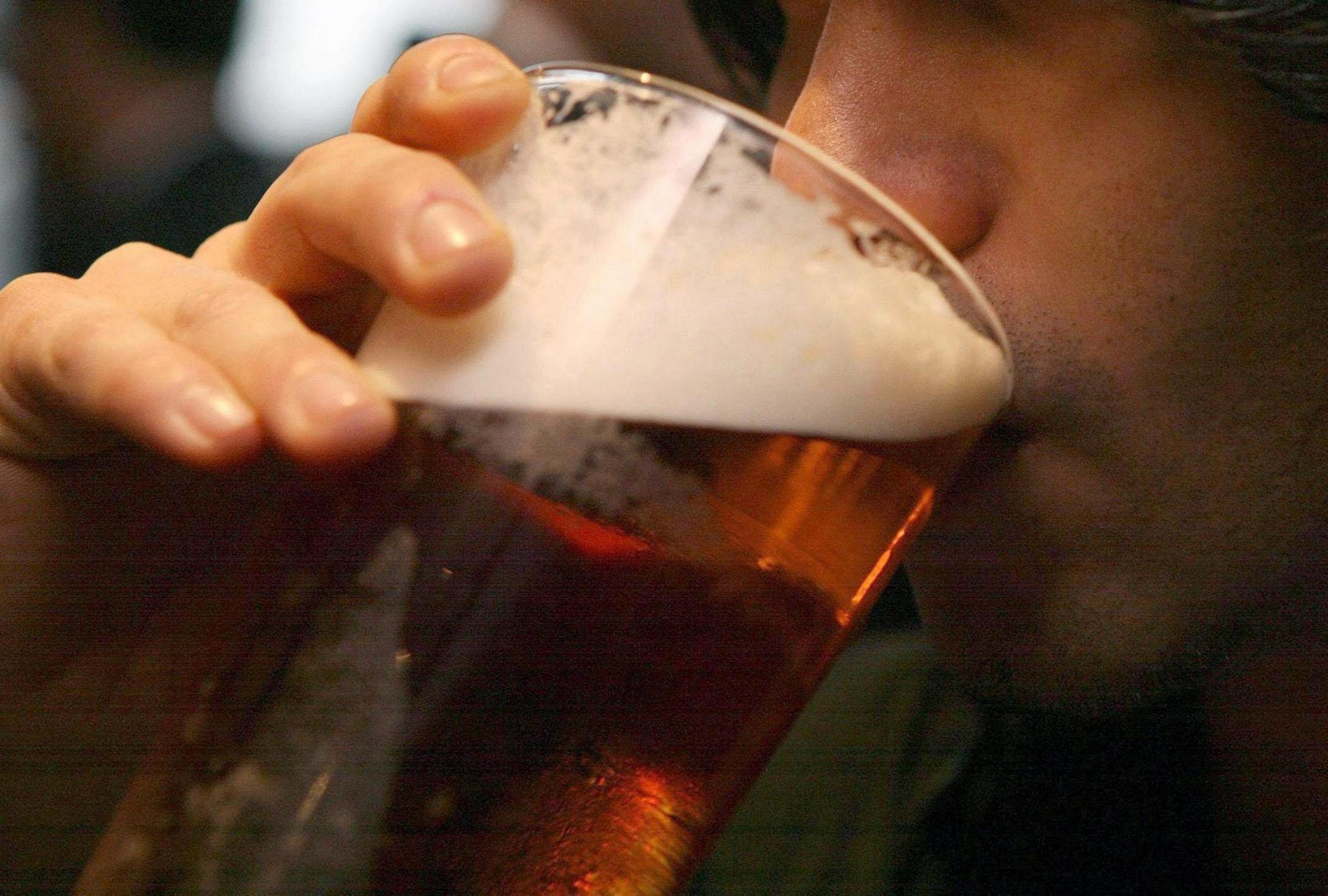 Pub safety scheme launched in Kingswinford and Wordsley