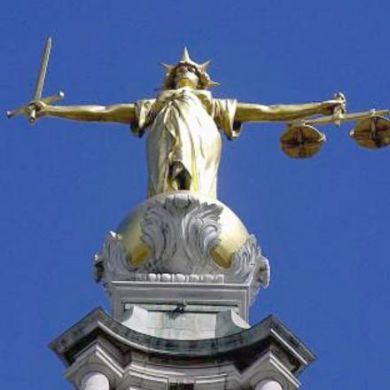 Wordsley man falsely claimed £28,339 in benefits