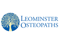 Leominster Osteopaths