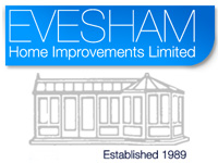 EVESHAM HOME IMPROVEMENT
