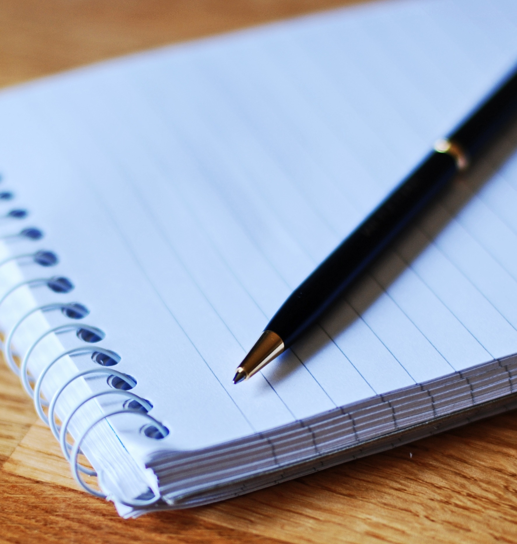 Stourbridge poets urged to put pen to paper for the chance to win £1,000.