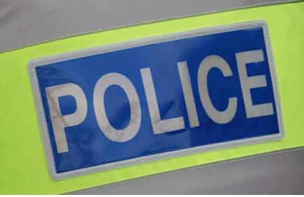 Witness appeal after suspected arson in Stourbridge