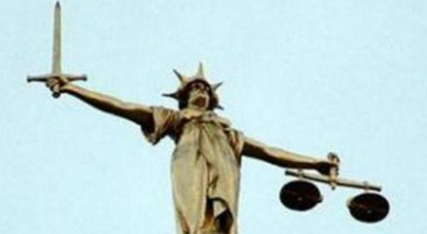 Serial Stourbridge shoplifter spared jail