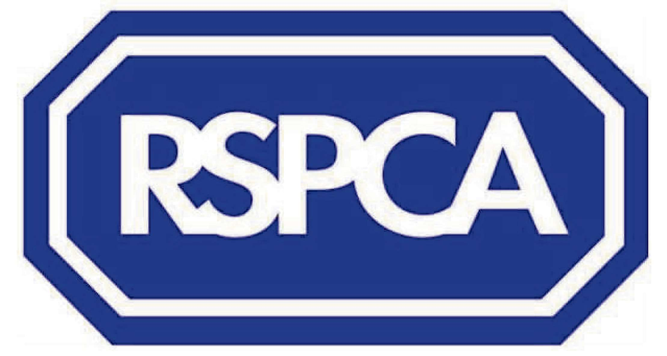RSPCA is holding out for a local hero