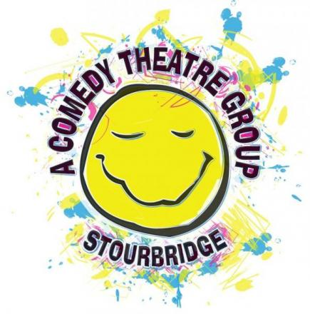 Stourbridge comedy theatre group seeks new behind-the-scenes stars