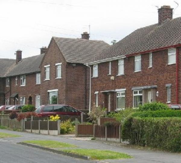 Dudley council homes to be revamped in £15million refurbishment programme