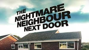 TV show looking for the Black Country's nightmare neighbours