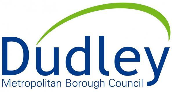 Dudley Council pledges to build 123 affordable homes across the borough