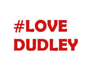 Prizes up for grabs for those who snap what they love about Dudley