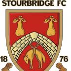 Stourbridge News: