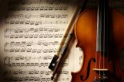 Stourbridge school to host classical music concert this weekend