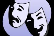 Quarry Bank Musical Theatre Society need chorus members for The King and I