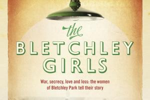 Bletchley Girls: no longer an enigma