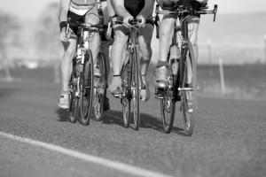 Endurance cycling challenge to raise money for Stourbridge hospice