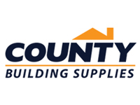 COUNTY  HEATING AND PLUMBING