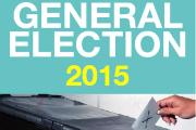 The General Election campaign has officially started today