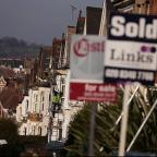 Stourbridge News: At £189,454 on average in March, UK property values are 5.1% higher than a year ago
