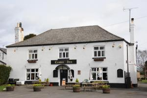 "Parish council slammed for ""potentially unlawful"" five figure spend on pub project"
