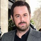 Stourbridge News: Danny Dyer: I still want to make movies