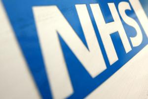 Members of the public invited to Dudley health meeting