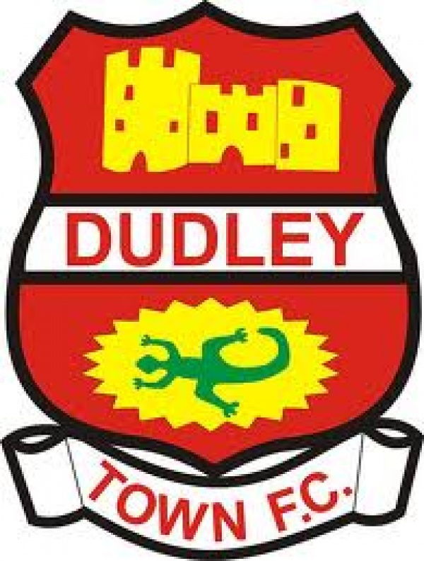 Dudley Town's young guns shine against Pegasus