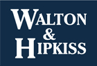 Walton & Hipkiss - Kidderminster