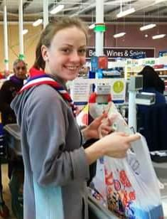 Stourbridge Girl Guide to jet off to Kenya to help with