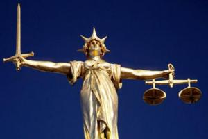 Justice will no longer be done in Sandwell as Govt gives magistrates court death sentence