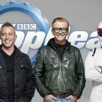Stourbridge News: Top Gear 'as entertaining as ever', according to review of new series