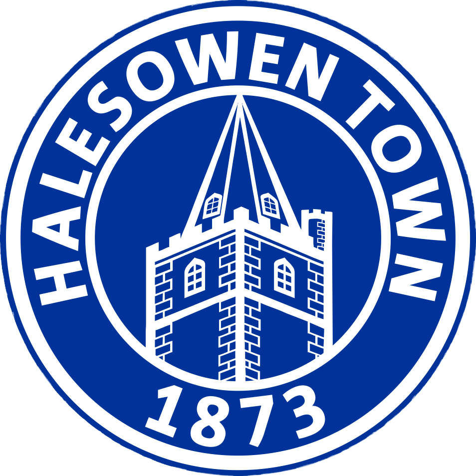 Report: Halesowen Town secure first win for new boss Rob Smith